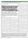 GRADEČKI VJESNIK BROJ 7 - Page 2