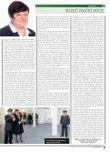 GRADEČKI VJESNIK BROJ 7 - Page 3