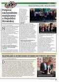 GRADEČKI VJESNIK BROJ 7 - Page 5