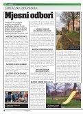 GRADEČKI VJESNIK BROJ 7 - Page 6