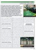 GRADEČKI VJESNIK BROJ 7 - Page 7