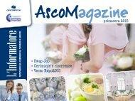 ascomagazine7