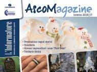 Magazine Inverno2016 Low