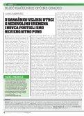 gv-05GRADEČKI VJESNIK BROJ 5 - Page 2