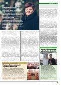 gv-05GRADEČKI VJESNIK BROJ 5 - Page 3