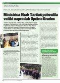 gv-05GRADEČKI VJESNIK BROJ 5 - Page 4