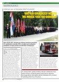gv-05GRADEČKI VJESNIK BROJ 5 - Page 6