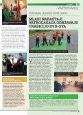 gv-05GRADEČKI VJESNIK BROJ 5 - Page 7