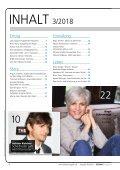 Erfolg Magazin, Ausgabe 3/2018 - Seite 4