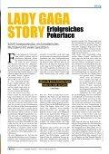 Erfolg Magazin, Ausgabe 3/2018 - Seite 7
