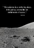 50 Jaar Apollo brochure - Page 2