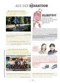 LÄUFT. Juli/August 2018 - Seite 3