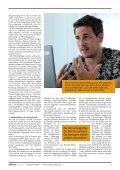 Erfolg Magazin Dossier: Andreas Klar - Page 7