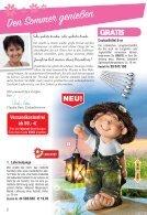 Jungborn - Lieblingsstücke | JD1HW18 - Page 2