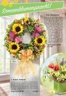 Jungborn - Lieblingsstücke | JD1HW18 - Page 4