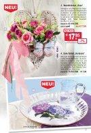Jungborn - Lieblingsstücke | JD1HW18 - Page 7