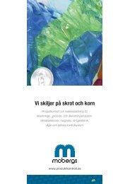 Mobergs-folder_R1511