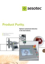 Product-Purity_Food-pr-en15m