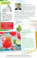 Jungborn - Gesund & fit | JD1HW18 - Page 2