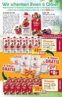 Jungborn - Gesund & fit | JD1HW18 - Page 3