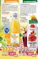 Jungborn - Gesund & fit | JD1HW18 - Page 4