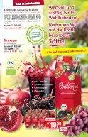 Jungborn - Gesund & fit | JD1HW18 - Page 5