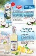 Jungborn - Gesund & fit | JD1HW18 - Page 6