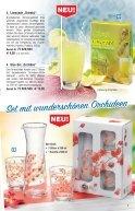 Jungborn - Gesund & fit | JD1HW18 - Page 7