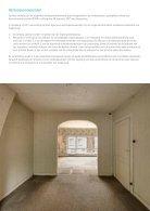 VK_Stalinsstraat_75_web - Page 6