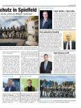 Merkel gescheitert: Jetzt Asylpolitik Neu - Seite 3