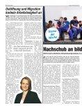 Merkel gescheitert: Jetzt Asylpolitik Neu - Seite 4