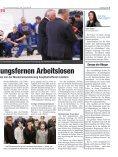 Merkel gescheitert: Jetzt Asylpolitik Neu - Seite 5