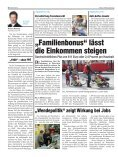 Merkel gescheitert: Jetzt Asylpolitik Neu - Seite 6