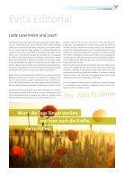 Evita 26 - Page 3