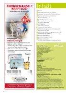 Evita 26 - Page 4