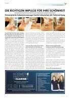Evita 26 - Page 5