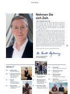 Haspa Magazin 02-2018 - Page 3