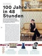 Haspa Magazin 02/2018 - Page 6