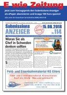SUPPLYspezial e-Vergabe - Seite 2