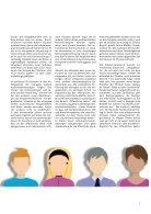 SUPPLYspezial e-Vergabe - Seite 7