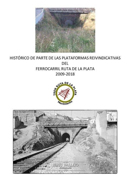 Historicoplataformas