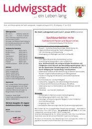 2018 07-08 Mitteilungsblatt