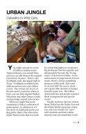 Dallas Booklet - Page 3