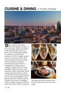 Dallas Booklet - Page 4