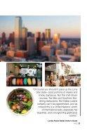 Dallas Booklet - Page 5
