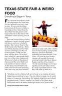 Dallas Booklet - Page 7