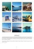 Ocean Story Magazin - Seite 4