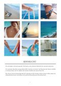 Ocean Story Magazin - Seite 7