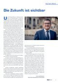 Allgäu Alternativ 02/18 - Page 3