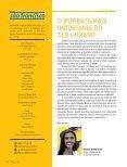 Revista São Francisco - Edição 02 - Page 4